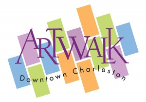 art_walk_2New_Image_lrg